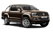 location longue dur e utilitaires volkswagen amarok pick. Black Bedroom Furniture Sets. Home Design Ideas